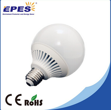 2015 new products Led Globe 15W G120 bulk buy from china
