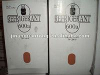 High purity R600a/Butane for sale