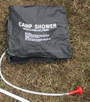 SBScamping shower bag BTC010 Hydration water bladder