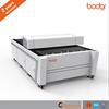 Bodor 2 Years Warranty High Precision CO2 Laser Cutting Machine