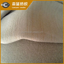high quality polyester solid dyed polar fleece /blanket fabric