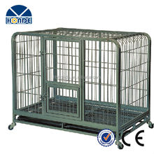 Longlasting Professional Manufacturer Supplier Hebei Dog Kennel