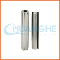 alibaba website aisi 301 stainless steel spring locking pins