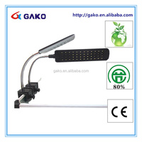 Factory direct sales and high quality led clip light