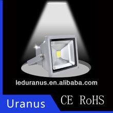 IP65 Waterproof CE & Rohs 12v 20 watt led flood light
