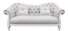 Classic Cheap Wooden Reclining Sofa Set Designs