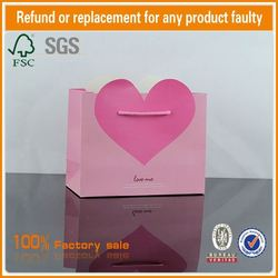 350 gsm Fabric Covered Gift Boxes Small Wood Crates