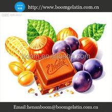 food additive Liquid glucose