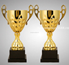 big metal world cup replica trophy,silver golf awards metal wholesale medals,metal world cup replica trophy