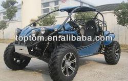 EEC Approved 1100cc 4X4 Go Kart dune buggy
