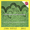/p-detail/de-encaje-de-ganchillo-tejido-con-precio-barato-300002100476.html