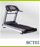 High quality fitness equipment home gym,high quality Treadmill home gym equipment sale
