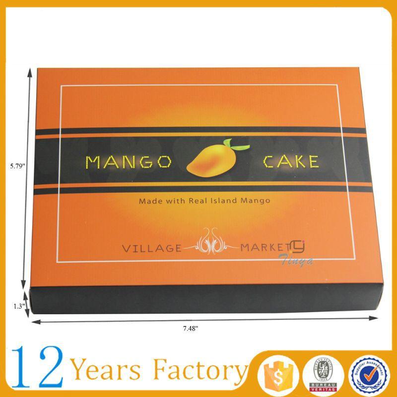 paper box403-55g