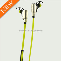 Good Quality Best Cell Phone Headphones Newest bluetooth headset, headphone and earbuds