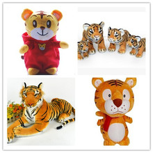 OEM Stuffed Toy,Custom Plush Toys,the most popular kids toys for 2015 musical toy sound module