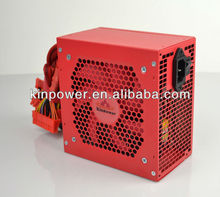 low ripple&noise power case oem manufacturer in shenzhen