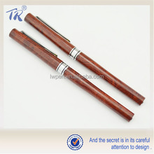 2015 New Products Alibaba Express High Quality Beautiful Metal Gift Pen