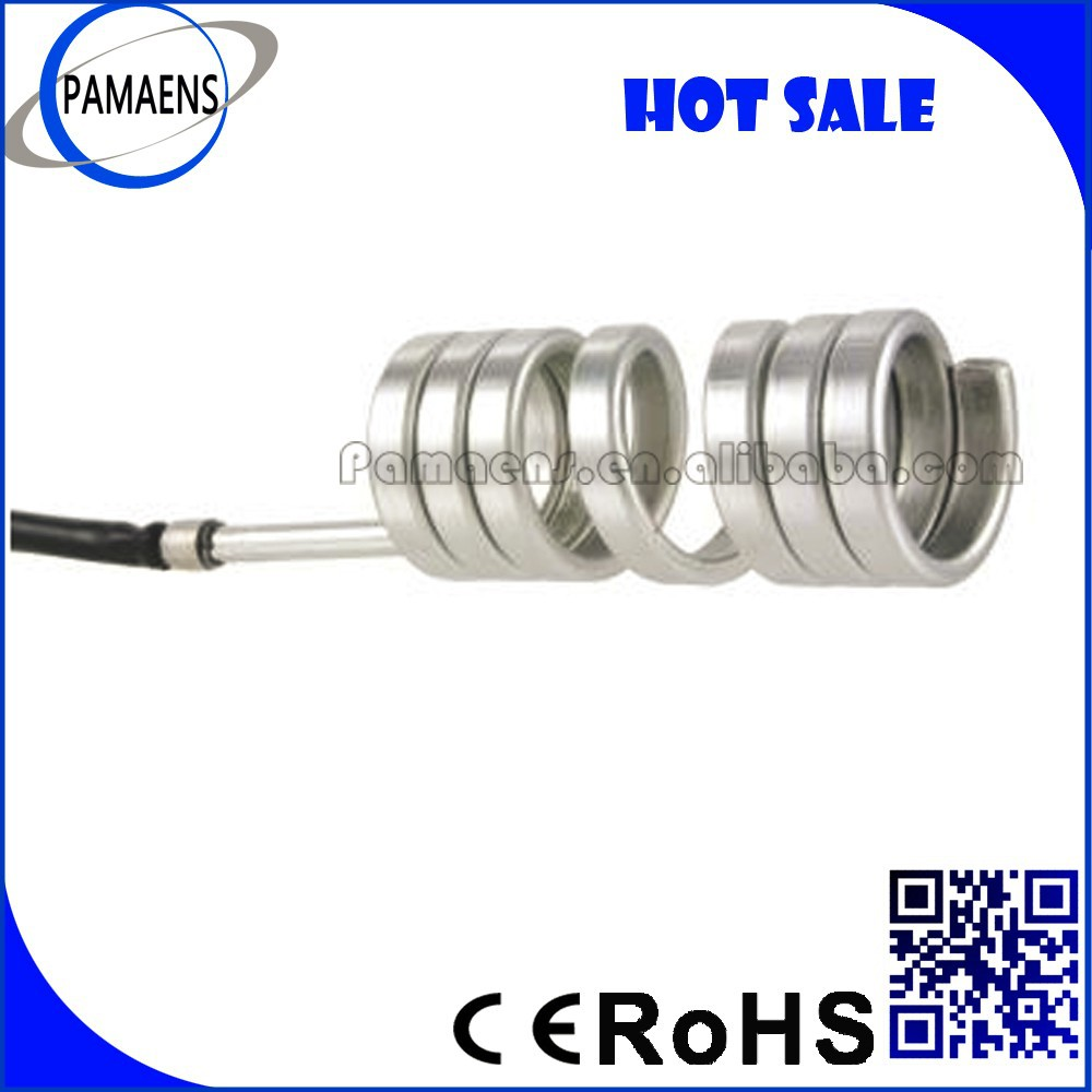 Coil Boiler Prices ~ Popular small heating coil at great price buy