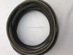 Auto spear parts Motorcycle for sale PK belt/Air conditions belt China Manufacturer