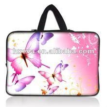 2012 fshonable dell laptop shell case