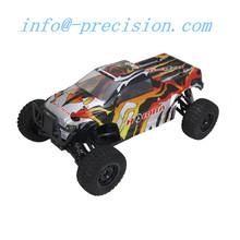 Benutzerdefinierte rc nitro auto, suvrc auto, rc spielzeug gewidmet Ferne Spur
