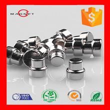 neodymium magnet for ABS pump motor