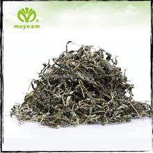 Moyeam Nutritional Dietary Supplement Of Dihydromyricetin, Finest Tea Detox