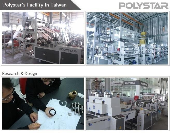 BR factory-1.jpg