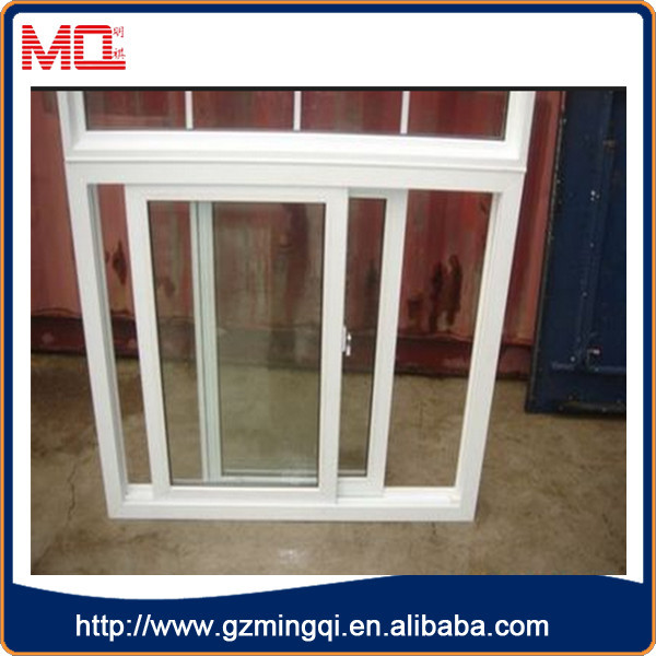 Buy replacement glass for windows window lowes basement for Where to buy glass block windows