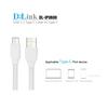 Best Multifunctional High Speed USB OTG Adapter, OTG USB Micro B Male To USB Type A Female