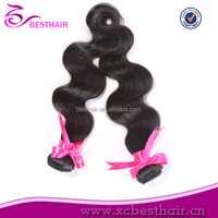 Trade Assurance Paypal Payment Accepted New China Products For Sale Top Saler Nobl Gold Brazilian Hair Weavee Walmart Hair