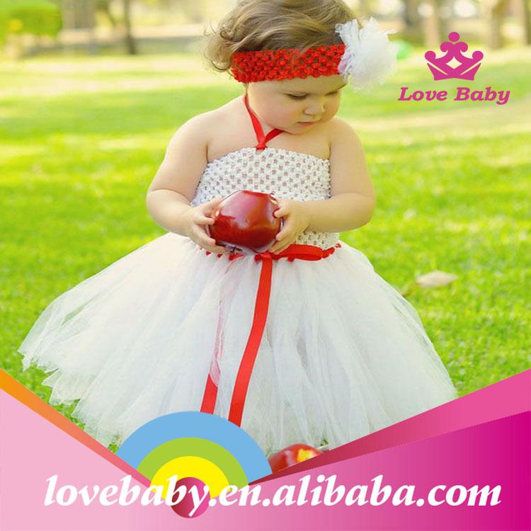 Fairy christmas 10 year baby fairy birthday dress 1 year old girl