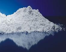 high purity zirconium dioxide powder,BET controlable