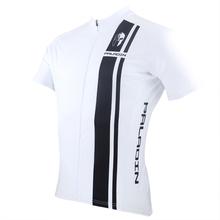 New Men's cycling jersey bicycle shirt bike sport top wear high quality customized ILPaladino #DX-010