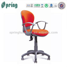 Stylish and durable comfortable office chair CT-543