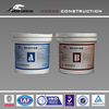 AB glue Stone Material Dry Hanging Adhesive of the external structural parts