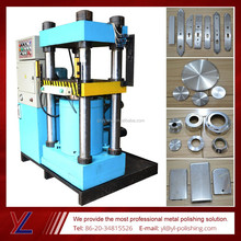 metal/ stainless steel/ copper/ alloy oil stamping press machine