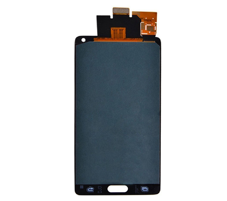 lcd for samsung note 4 (18).jpg