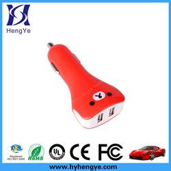 For samsung galaxy s5 portable car battery charger, car battery charger 12v 220v, 12v solar car battery charger