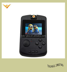 Best gift atari video game console with large funny games PMP5