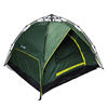 Hot selling large luxury camping tent camping family tent