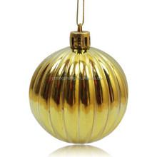 fashionable traditional christmas ball hooks