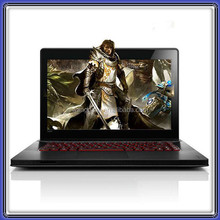 new design 14 inch roll top laptop price roll top laptop prices in germany