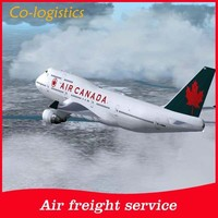 shenzhen/hongkong air cargo services from China to Davao and Southeast Asia--Elva skype:colsales35