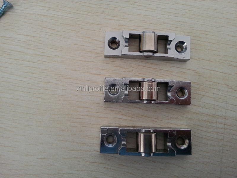 PVC profile/UPVC profile for doors & windows