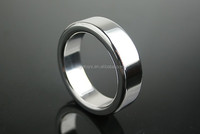New arrival ion energy power cock ring, titanium cock ring, female cock ring
