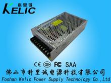 230v dc power supply 200w, 5v 40a electrical switch 3 Year Warranty
