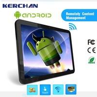Google Quad Core Android 4.4 Super Smart Tablet,vimicro tablet pc manual