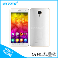 2015 new products Bluetooth Touch Screen WiFi smart mobile phone