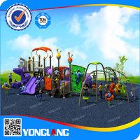 kids backyard outdoor play equipment